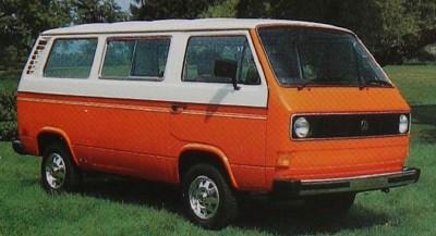 volkwsagen-bus-19