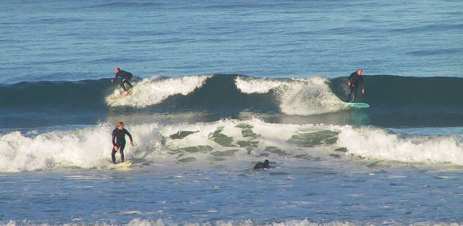 La-jolla-surfing