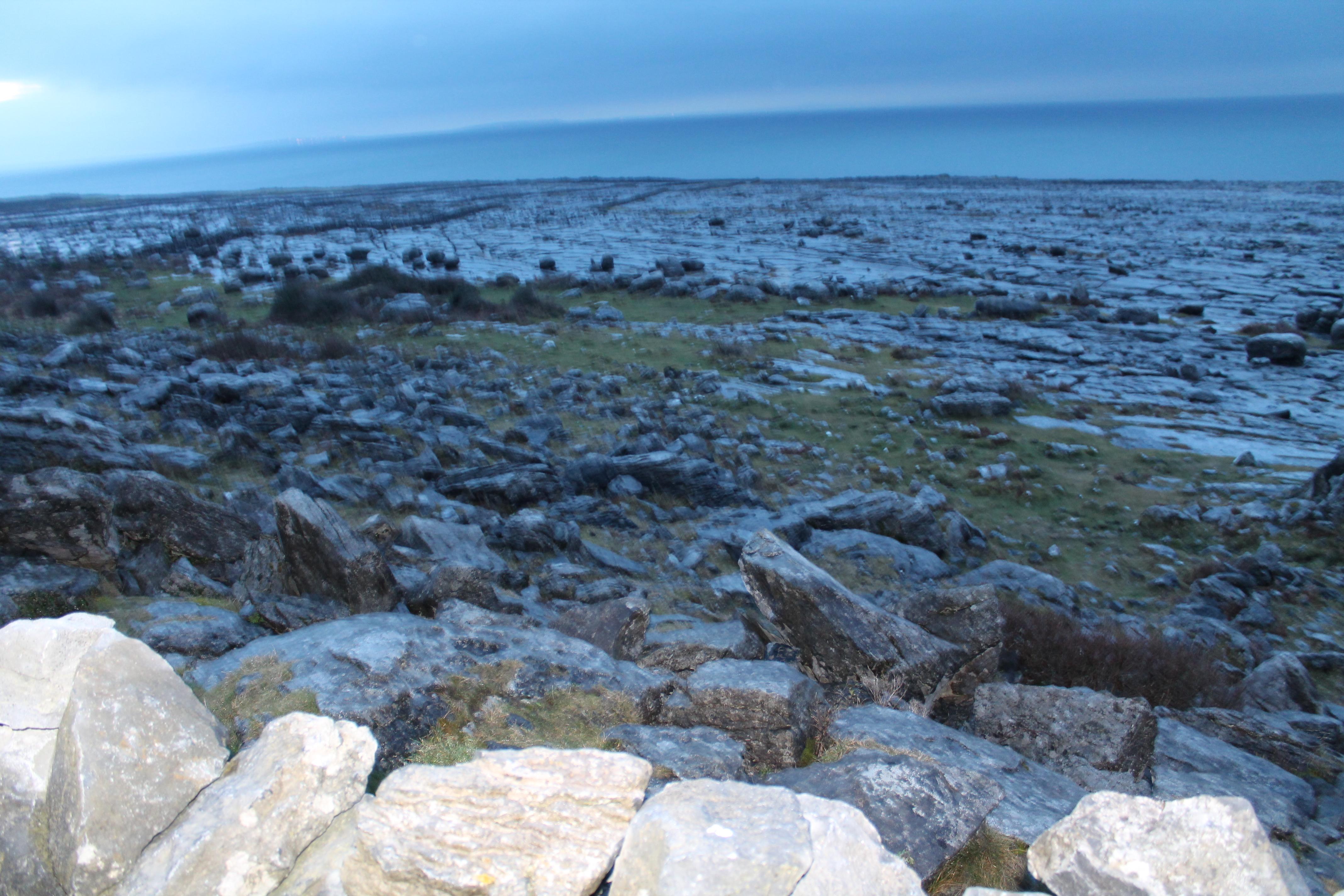 Ireland 2013 031