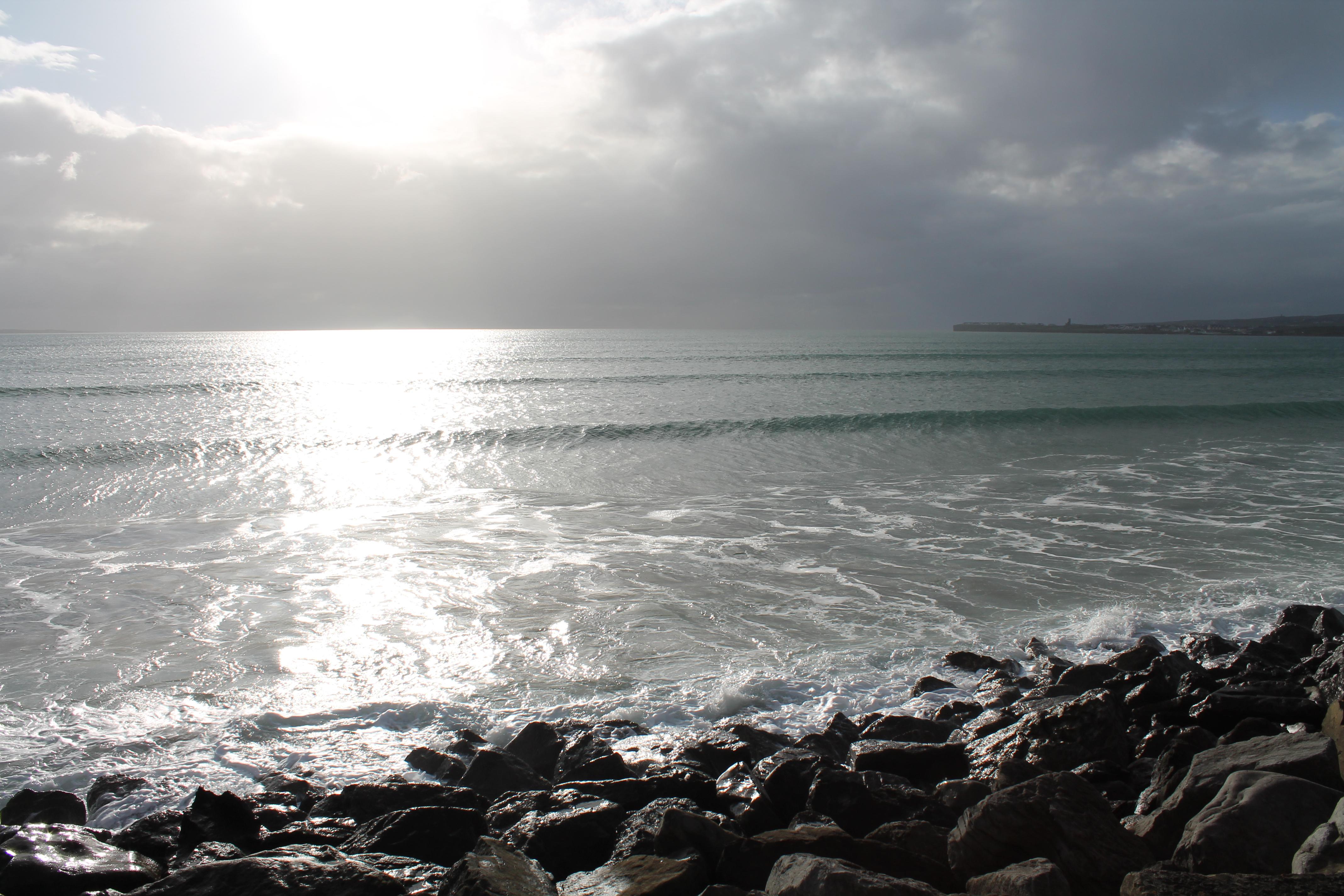 Ireland 2013 117