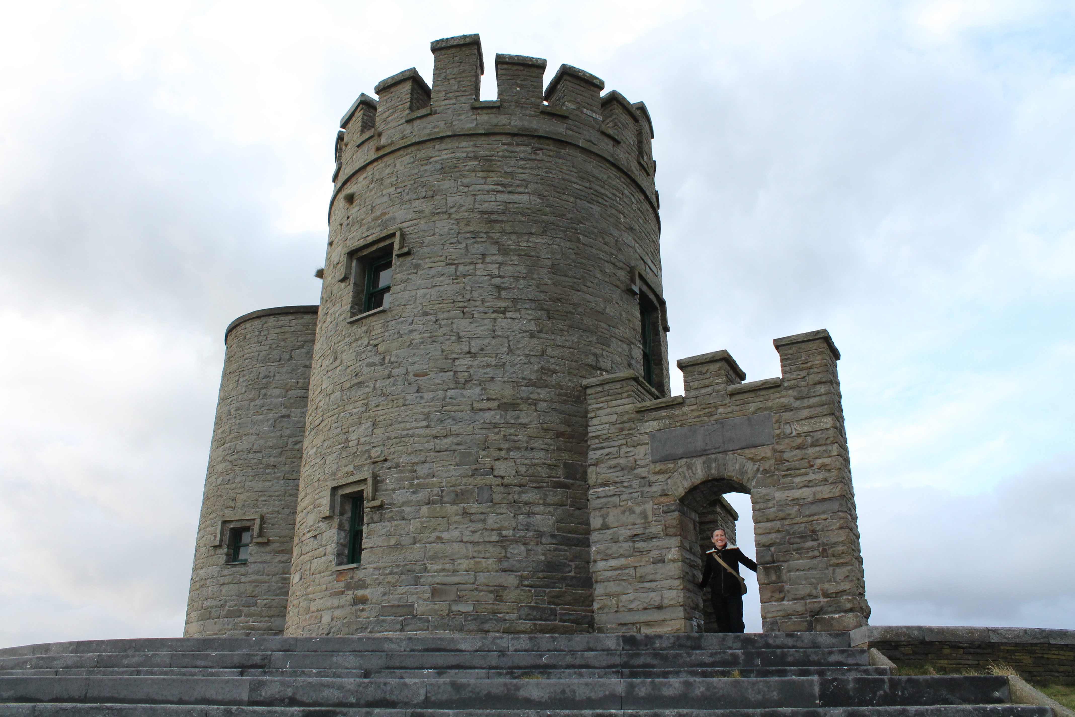 Ireland 2013 131