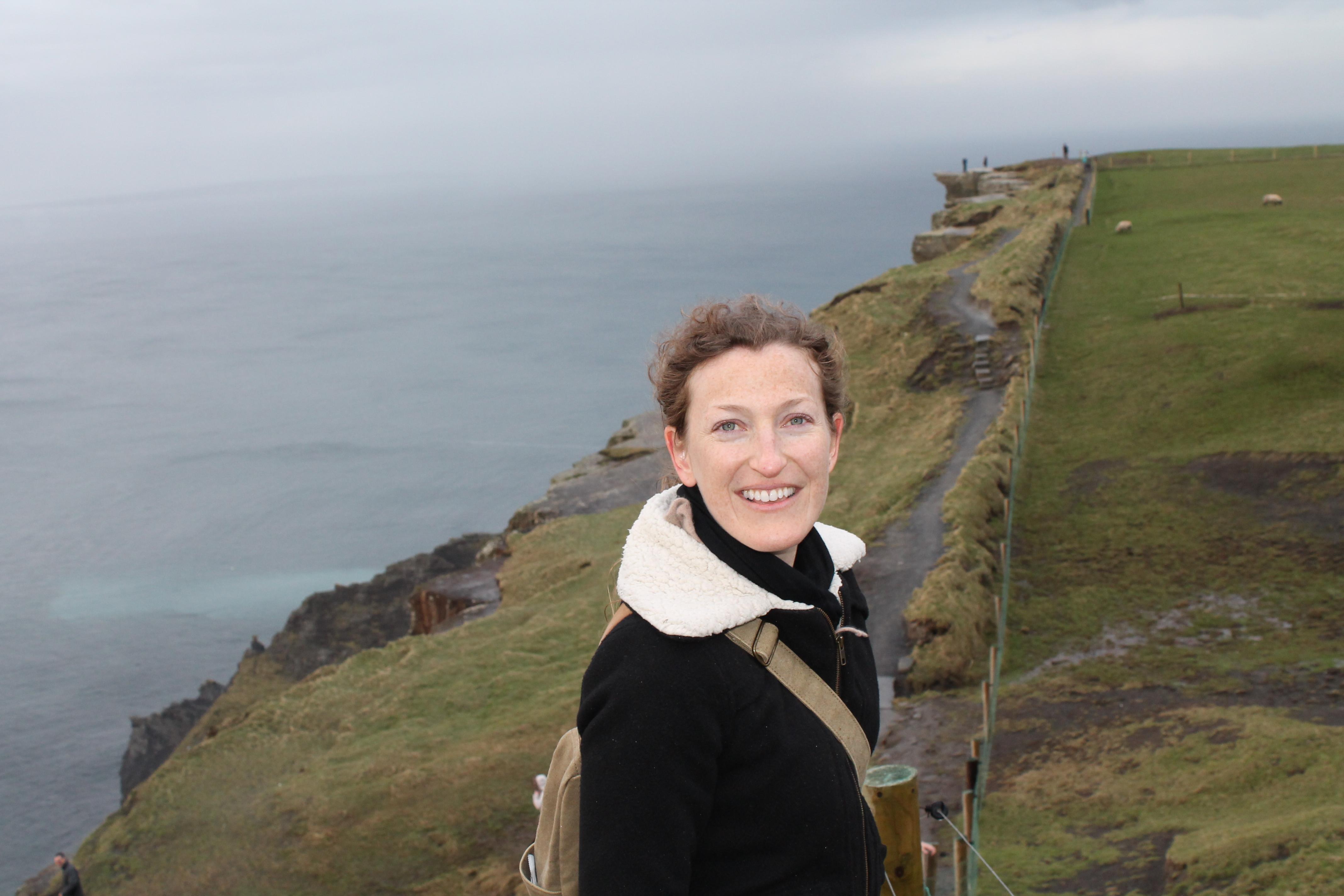 Ireland 2013 139