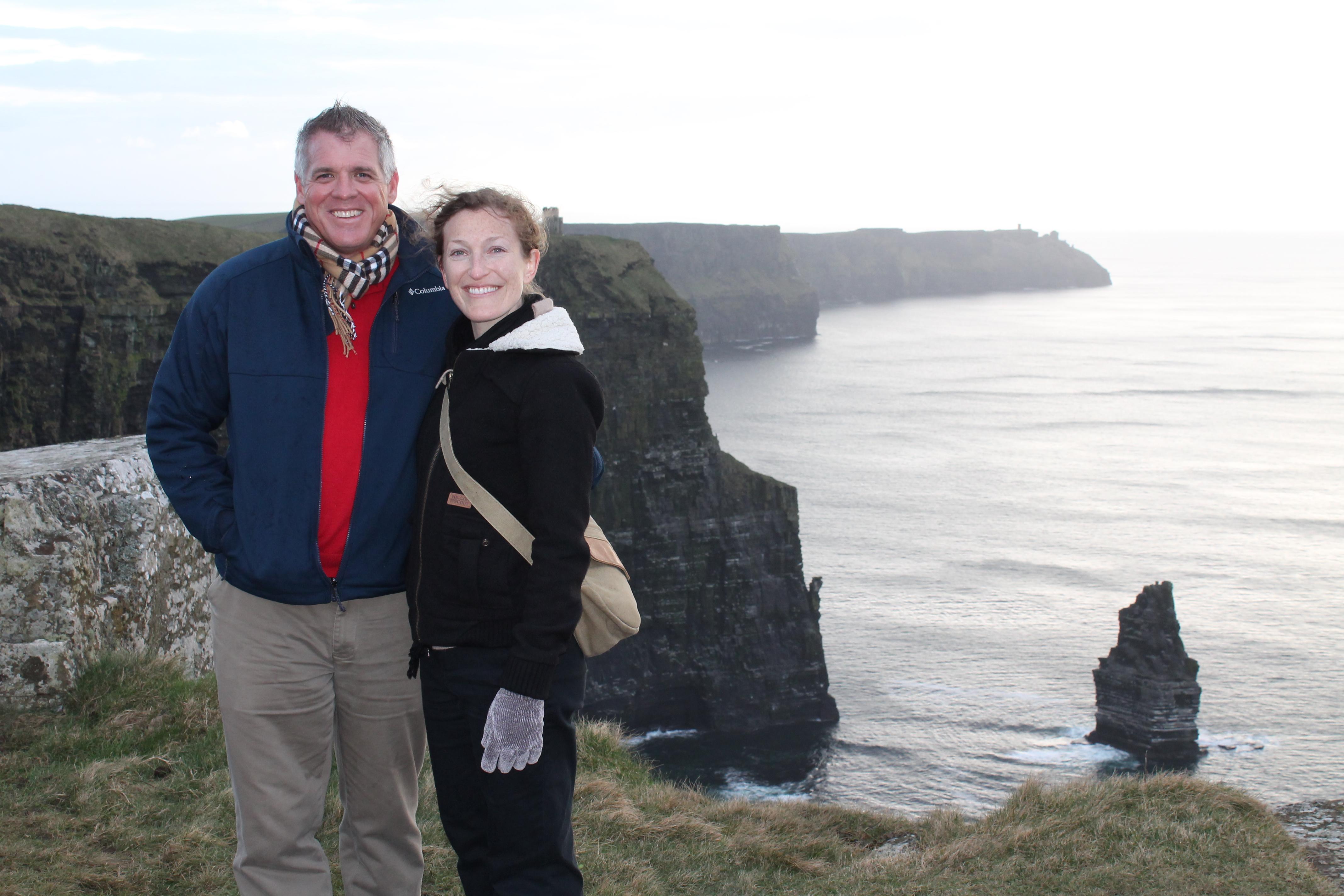 Ireland 2013 148