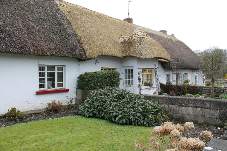 Ireland 2013 070