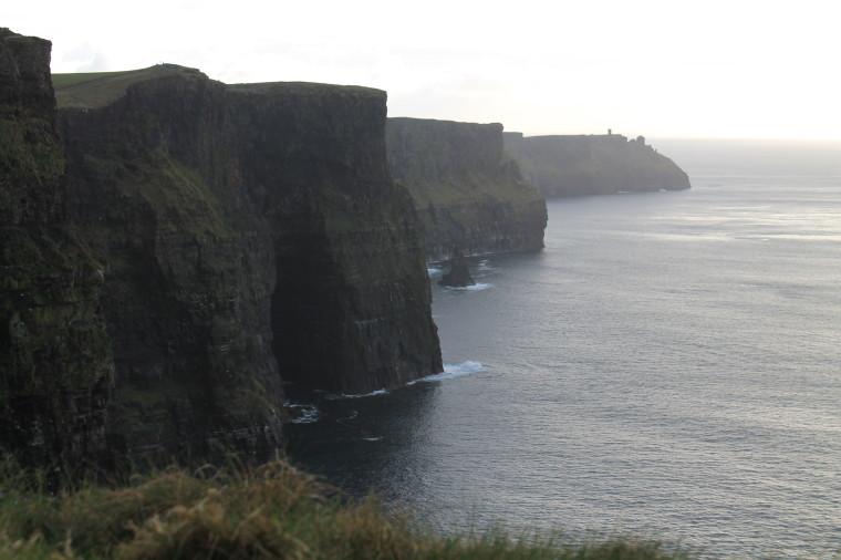 Ireland 2013 126